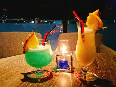 2019年1月沖縄へ21