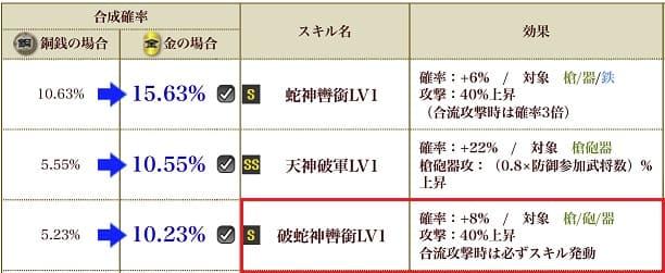 道三S1 (1)