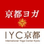 京都ヨガ・IYC京都