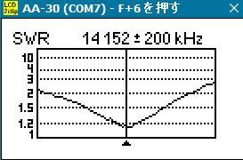 R6000_14.jpg