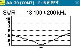 R6000_18.jpg