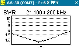 R6000_21.jpg