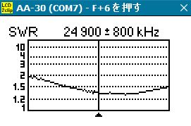 R6000_24.jpg