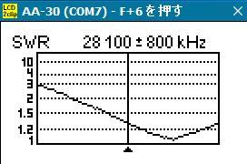 R6000_28.jpg
