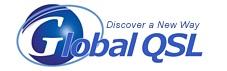 Global QSL