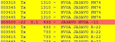 HV0A_s