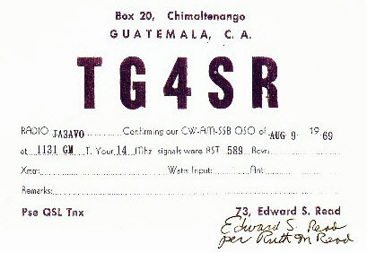 TG4SR