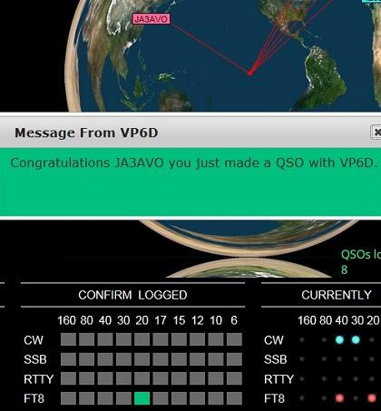 VP6D_3