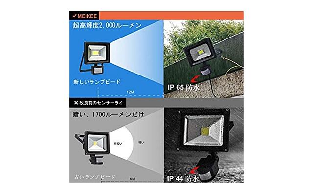 Screenshot_2019-01-05-12-12-55-964_com.jpg