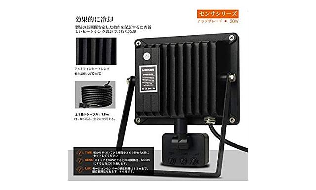Screenshot_2019-01-05-12-13-09-579_com.jpg