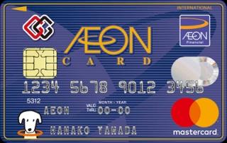 card-042.jpg