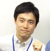nozawa 60