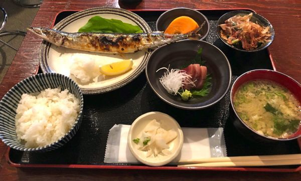 IMG_2120 秋刀魚