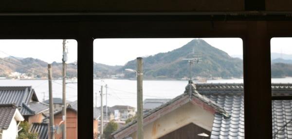 IMG_2997 窓
