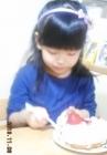 yui5歳
