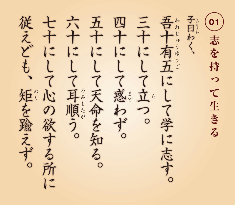 20111031135041.png