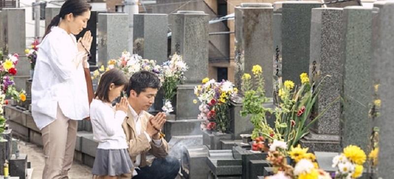 ohakamairi3-min.jpg
