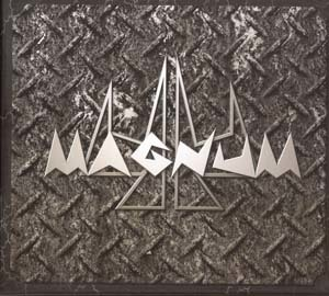44magnum-live_and_rare2.jpg
