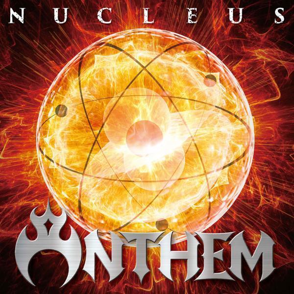 anthem-nucleus.jpg