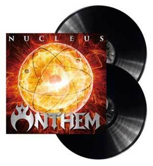 anthem-nucleus_black_vinyl_version2.jpg
