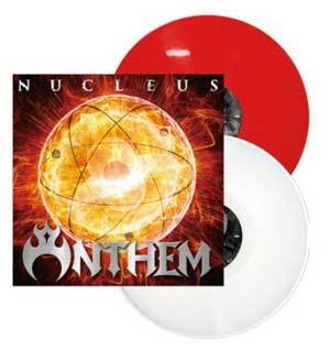 anthem-nucleus_red_white_vinyl_version2.jpg