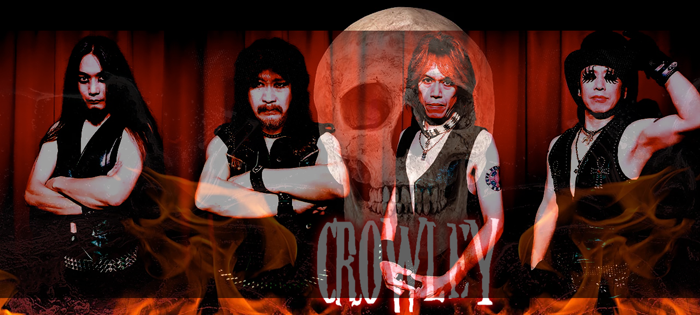crowley-crowley_tour_2019_flyer-img_l.png