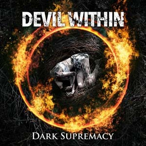 devil_within-dark_supremacy2.jpg