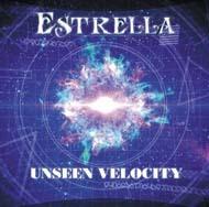 estrella-unseen_velocity.jpg
