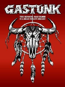 gastunk-the_running_mad_blood_in_a_dead_indians_dream_dvd2.jpg