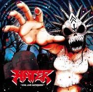 hater-evil_live_haterizer_hater_in_tokyo.jpg