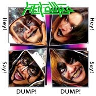 hell_dump-hey_say_dump.jpg
