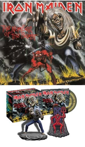 iron_maiden-the_number_of_the_beast_remaster_2018_collectors_box_3.jpg
