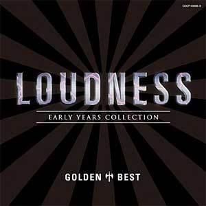 loudness-golden_best_loudness_early_years_collection_uhqcd2.jpg