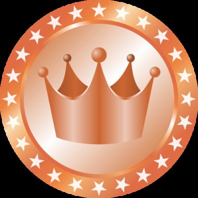 medal-crown-2640-bronze-400x400.png