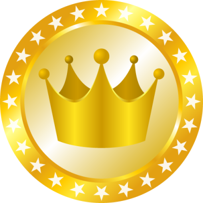 medal-crown-2640-gold-400x400.png