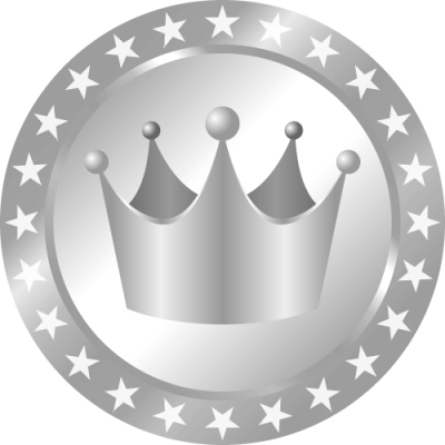 medal-crown-2640-silver-400x400.png