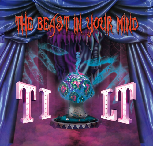 tilt-the_beast_in_your_mind2.png