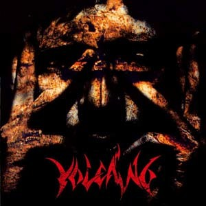 volcano-violent2.jpg