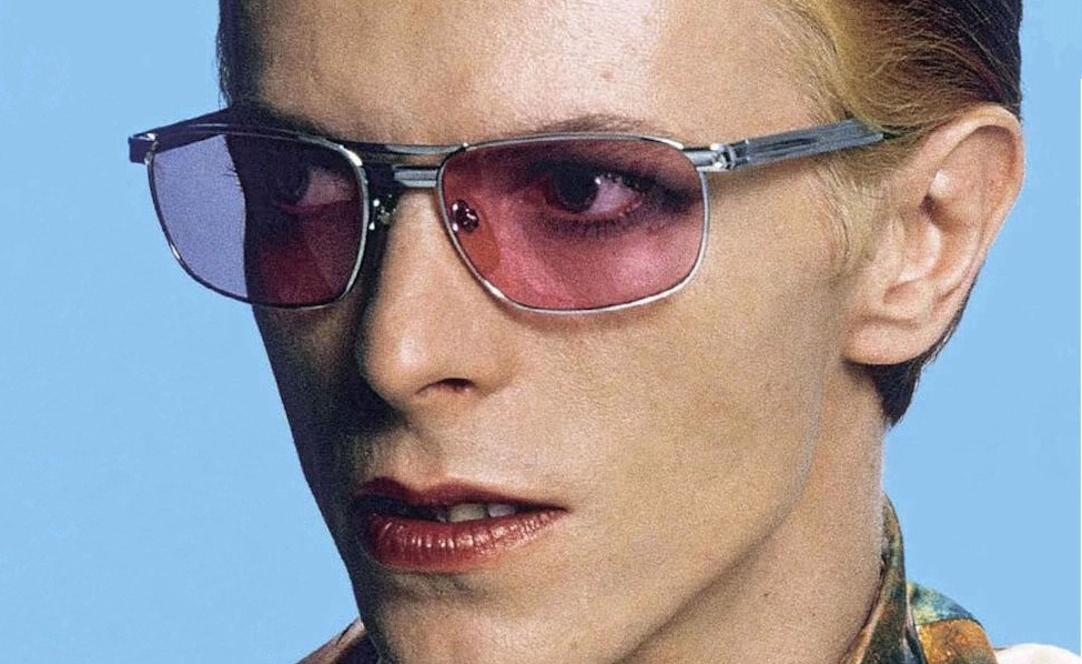 david bowie sunglasses foog1