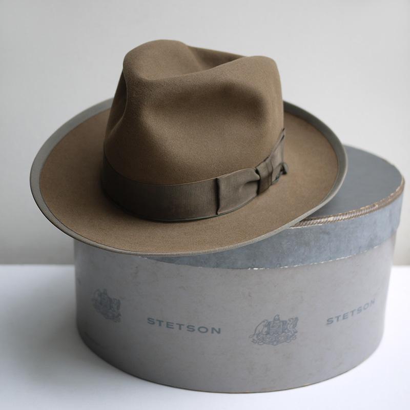 9999-stetson-vintage-whippet-fedora-hat009.jpg