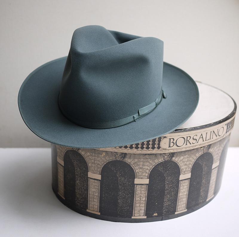 9999borsalino-fedora-hat-vintage334.jpg