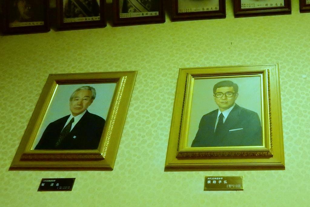 札幌小樽 068