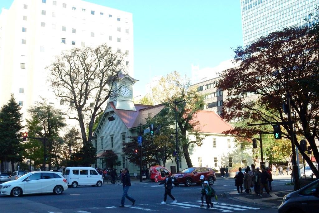 札幌小樽 115
