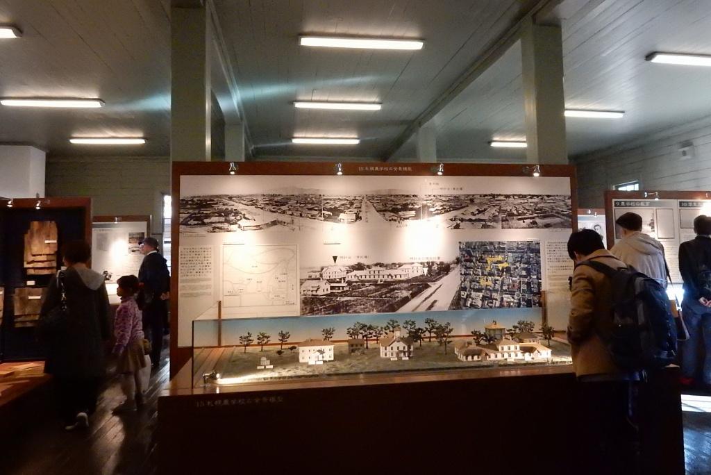 札幌小樽 123