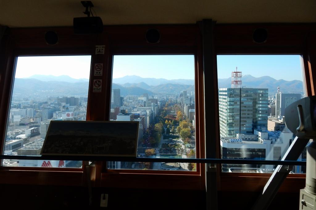札幌小樽 164