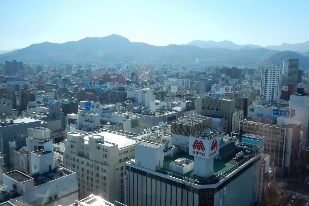 札幌小樽 153