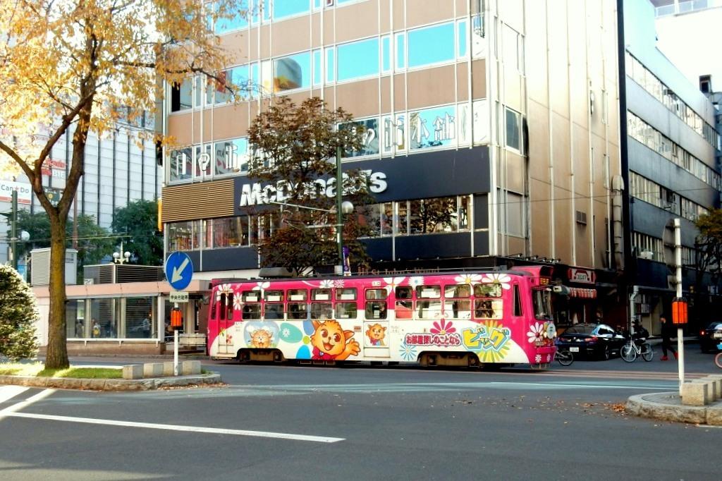 札幌小樽 177