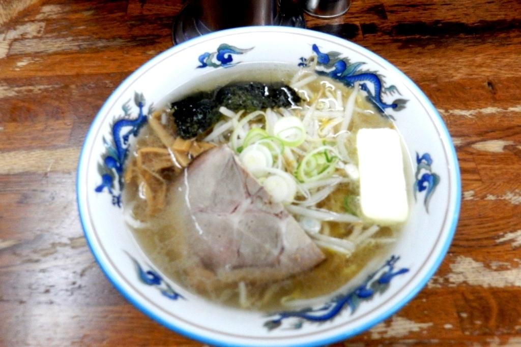 札幌小樽 185