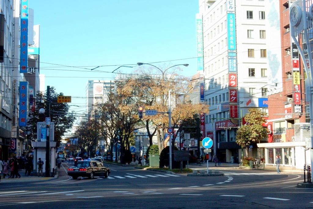 札幌小樽 188