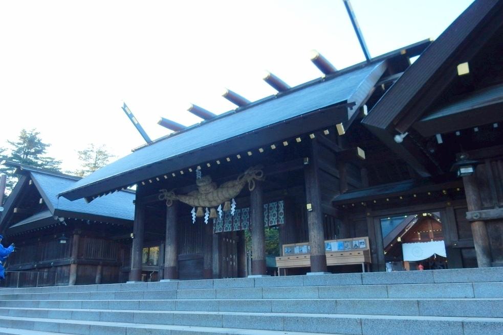 札幌小樽 241